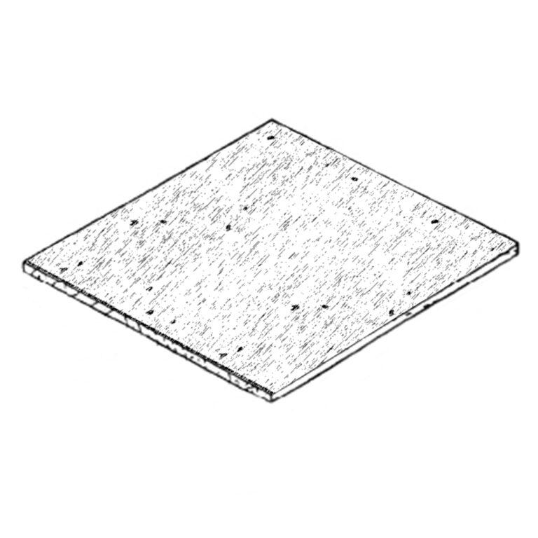 Wykładziny podłogowe spełniające normę EN45545