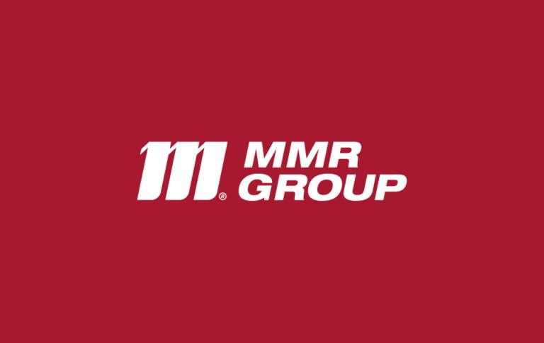 M&MR Trading Polska Sp. z o.o. – od dzisiaj MMR Group Polska Sp. z o.o.